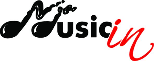 logo musicin-2bassa