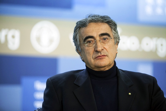 74 Giorgio Bartolomucci