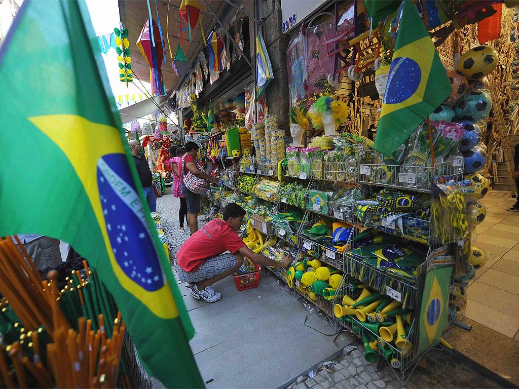 76 ascesa-economica-brasile
