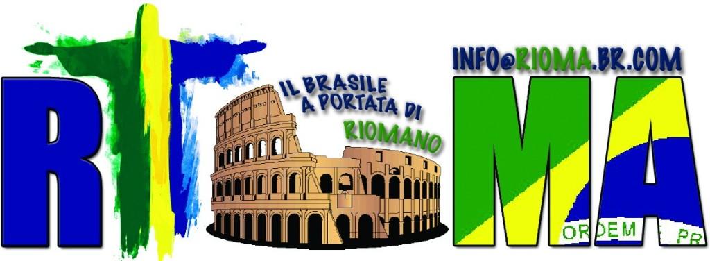 RIOMA_ALFIO3-e1329648744130-1
