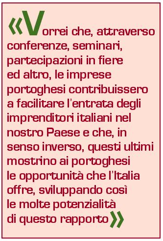 Schermata 2014-02-04 a 16.34.50