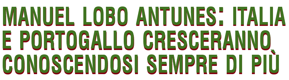 Schermata 2014-02-04 a 16.34.58