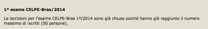 Schermata 2014-02-24 a 17.46.07