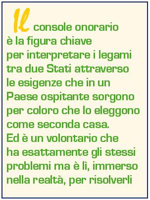 Schermata 2014-03-11 a 16.00.01
