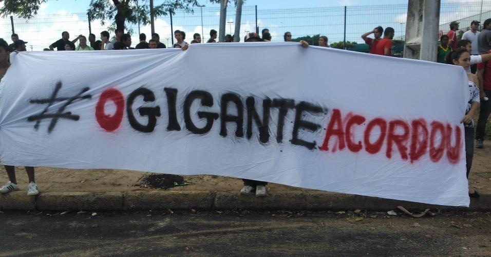 foto-www.rfnoticias.com_