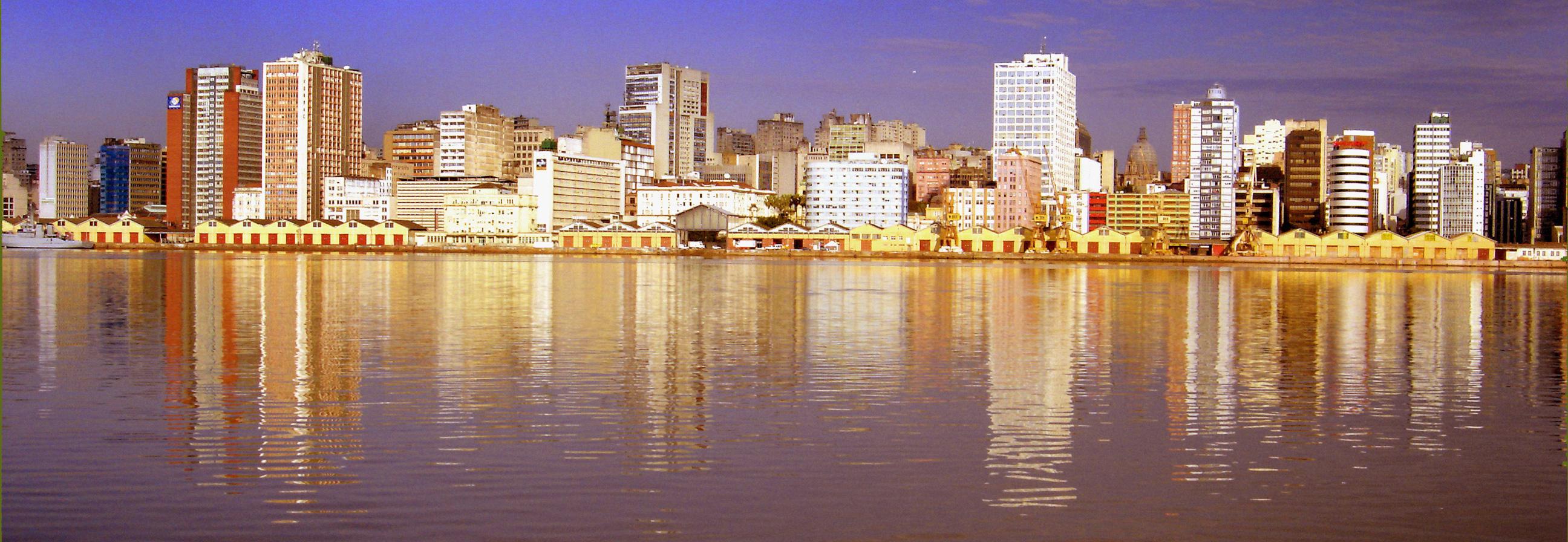Cais_Mauá_Porto_Alegre_2