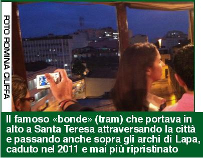 Schermata 2014-09-03 a 16.16.12