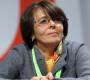 ON.LE MARINA SERENI: BRASILE, CRISI PREOCCUPANTE MA LA DEMOCRAZIA REGGERÀ