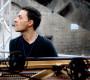 GIOVANNI CECCARELLI: INVENTARIO, IL MIO PIANOFORTE E QUELLO DI IVAN LINS