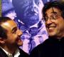 MAX DE TOMASSI: INVENTARIO INCONTRA IVAN LINS, IL LATIN GRAMMY AWARDS E LA CRISI DELLA DISCOGRAFIA ITALIANA