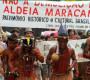RIO DE JANEIRO, TUTTI GLI SCANDALI, LE ILLEGITTIMITÀ, GLI ABUSI: 3) SPORT