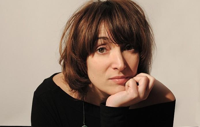 10.Alessia Martegiani