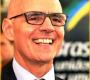 AMBASCIATORE RAFFAELE TROMBETTA: L'AMBASCIATA ITALIANA A BRASILIA, UNA COOPERAZIONE CHE È SORELLA DI ROMOLO E REMO