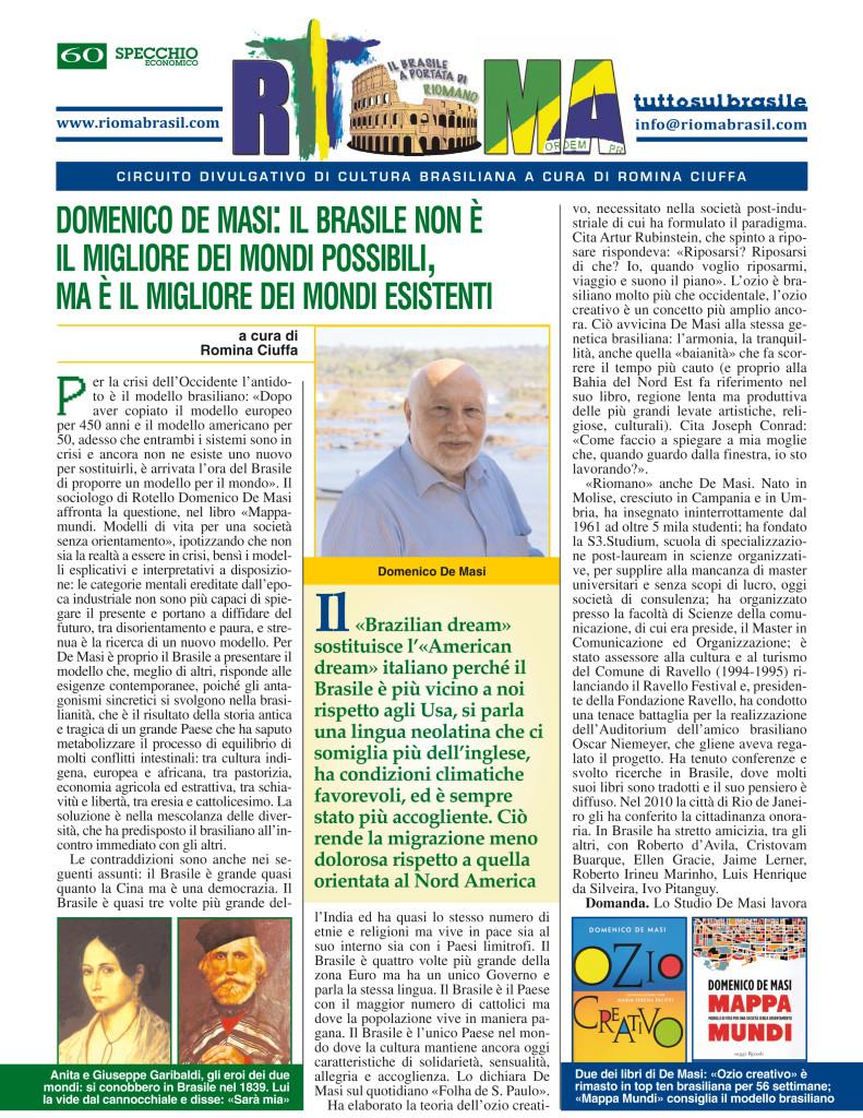 60-61-62 RIOMA De Masi corr-1