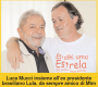 LUCA MUCCI: MODENA TERZO MONDO (MTM), UN'ASSOCIAZIONE DI VOLONTARI AIUTA MIGLIAIA DI BRASILIANI A SPERARE