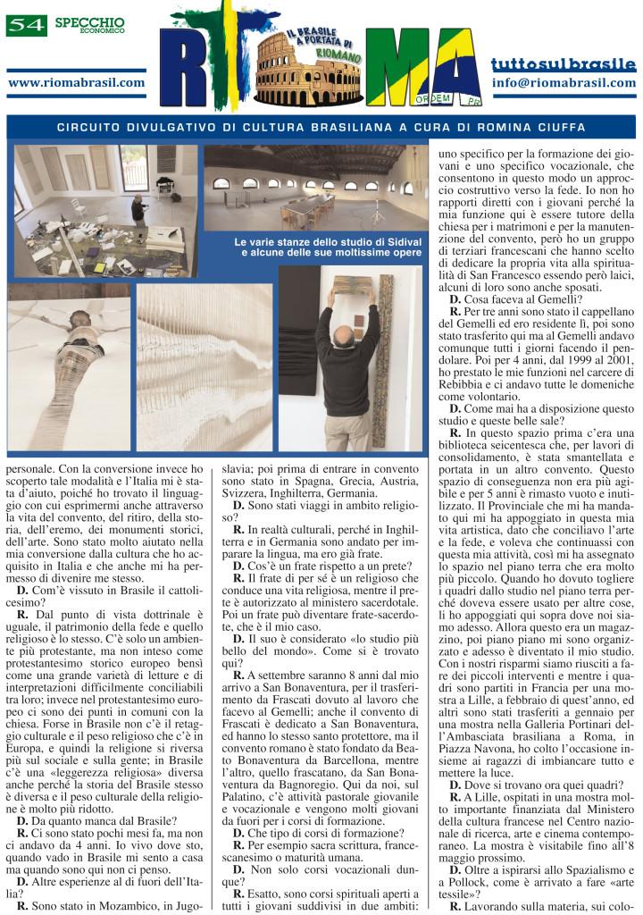 52-53-54-55 Rioma SIDI corr-3