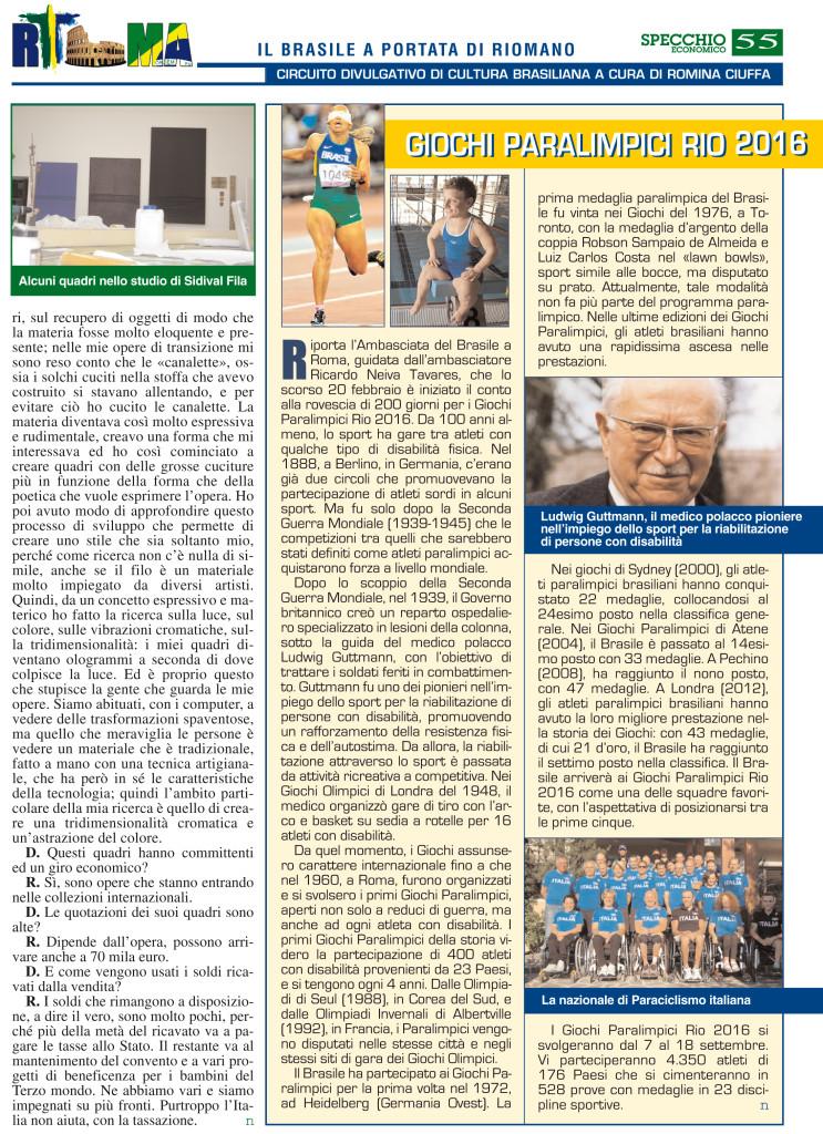 52-53-54-55 Rioma SIDI corr-4