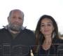 FRA SIDIVAL FILA, NOMEN OMEN: FILA, TESSE E PREGA NELLO STUDIO PIÙ BELLO DEL MONDO