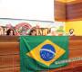 BRASILE: CHE SUCCEDE? CON ICBIE EUROPA ONLUS LA DIFFERENZA TRA COLPO DI STATO ED IMPEACHMENT È SPIEGATA MEGLIO