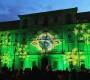 OLIMPIADI DA RIO A ROMA, PASSANDO PER LE PARALIMPIADI: UN SEMINARIO DELL'AMBASCIATA DEL BRASILE IN ITALIA
