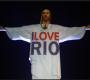 I LOVE RIO: UN ITALIANO RENDE DIGITALE LA CIDADE MARAVILHOSA