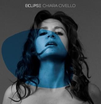 CHIARA CIVELLO IN TOUR, DAL 4 MAGGIO (ROMA) TUTTE LE DATE