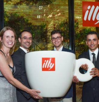 CBI AGROPECUARIA: PARLA ITALIANO IL MIGLIOR CAFFÈ DEL BRASILE